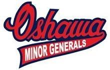 OshawaMinorHockeyLogo.jpg