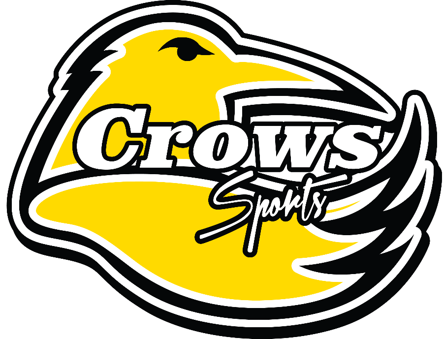 Crows Sports