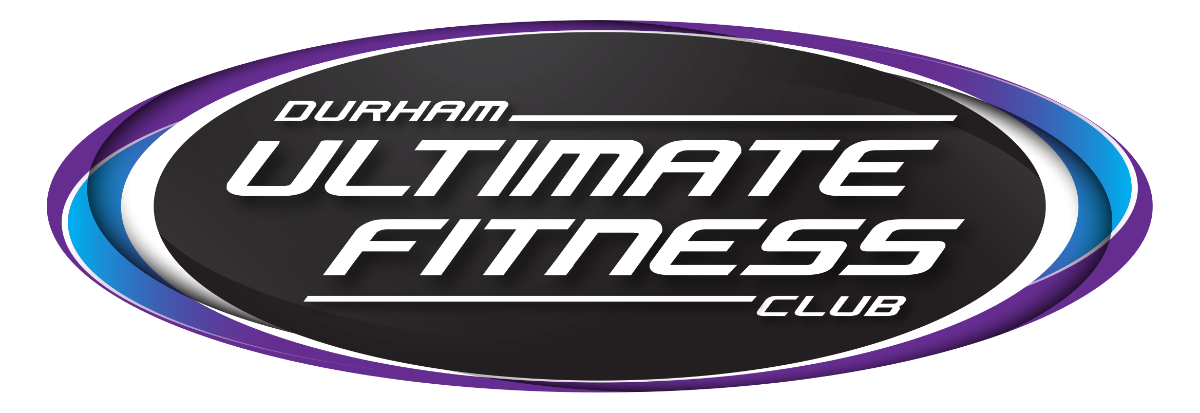 Durham Ultimate Fitness Club