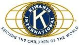 Kiwanis Club of Oshawa A.M.
