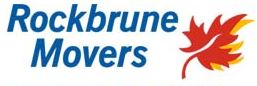 Rockbrune Bros. Movers