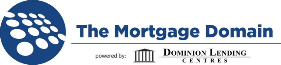 The Mortgage Domain