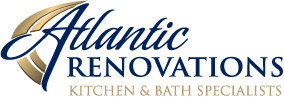Atlantic Renovations