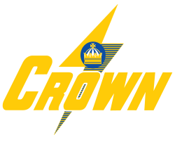 Crown Battery of Canada Limited