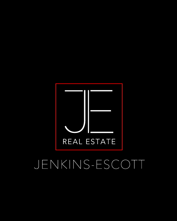 Jenkins-Escott Team