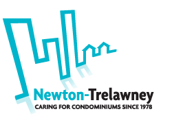 Newton-Trelawney Management