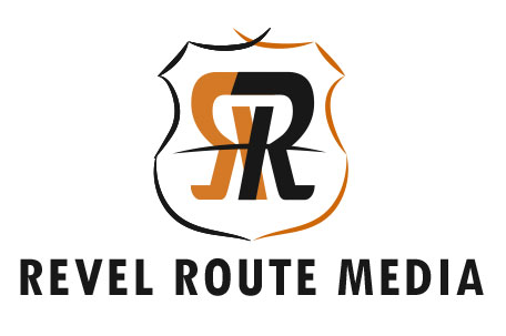 Revel Route Media Inc.