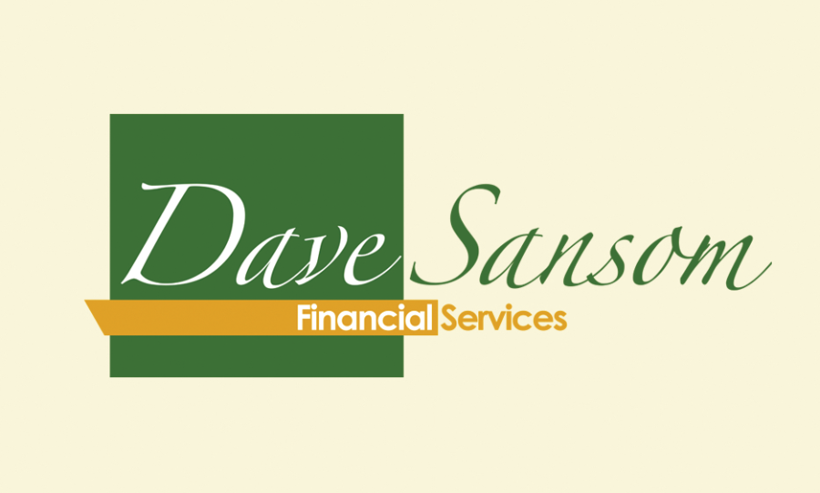 Sansom Financial Services