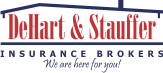 Dehart & Stauffer Insurance Brokers Ltd