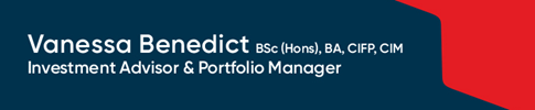 Benedict-SilverBirch Wealth Management